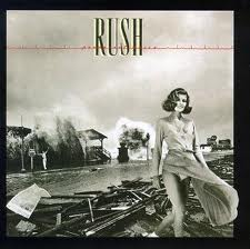 Rush - Spirit of the Radio