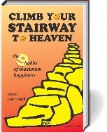 Climb Your Stairway to Heaven