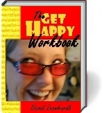 Happiness workbook