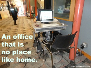 Remore Office