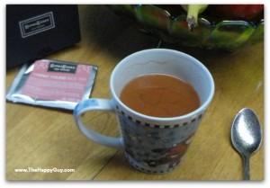 Yummy Young Rice Tea
