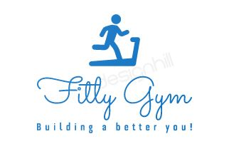 Fitly-Gym-3