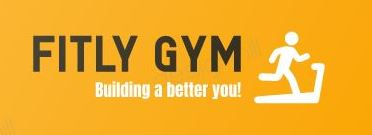 Fitly Gym