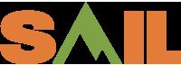 Sail-logo-website